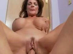 Thick sexy, Sexy mom, Fantastic, Momma, Mom horny