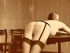 Caning, Retro, Cane, Retro style, Canes, Caneing