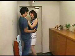 Japanese cheats, Japanese housewife, Japanese.housewife, Cheating japanese, Japanese cheating, Housewife cheat
