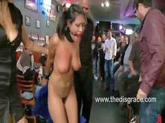 Bottle, Charley chasee, Charley chase, شرجي  charley chase, Beers, Bottle fucked