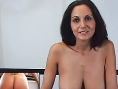 Gym, Ava addams, Ava, Gym girls, Milf striptease, Ava addam