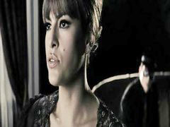 Towels, Towel, Towell, Towel drop, سکس eva mendes, R us