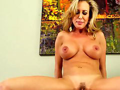 Brandi love, Brandi loves, Mature love big, Mature brandie, Brandi love big tits, Brandi love big