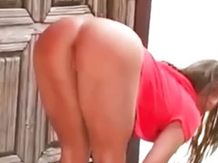Milf public, Pussy playing, Pussy lady, Pussy in public, Public pussy, Public milf