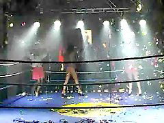 Michele wild, Michelle wild, Michell wild, Sex in wild, Sex battle, Battling