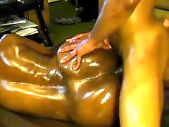 Sexy ebony fuck, Sexi black ass, Oiled hardcore, Oiled black, Oiled and fucked, Oil ebony