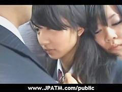 Sex japans, Japanfuckteen, Sex japanes