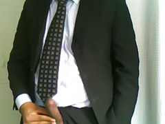 Indian, Office, Indians, Masturbation office, Suits, Indian n
