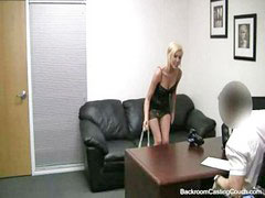 First time, Pov gagging, First time pov, Pov office sex, First time sexs, First time sex