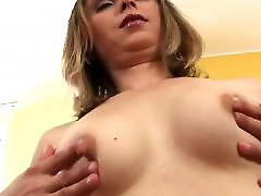 Tits and nipples, Toys fuck hard, Small tit dildo, Small tit mature, Small nipple, Small mature tits