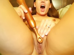 Amateur orgasm, Webcam orgasm, Webcam orgasm girl, Orgasm girl, Toy orgasm, Orgasmic girls masturbation