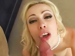 Cumshot compilation, Anal compilation, Swallow compilation, Adrianna, Deepthroat anal compilation, Anal compilations