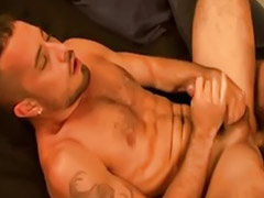 Amazing, Gay bareback, Amazing 4, Group bareback gay, Gay group cum, Gay group bareback