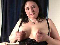 Masturbation mature bbw, Mature herself, Mothers amateurs, Mother chubby, Mother bbw, Bbw mothers