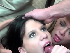 Young sharing, Mature four, Old dude, Old and young amateur, Four mature, Amateur share