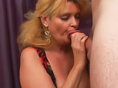 Bbw anal, Mommy, Mature anal