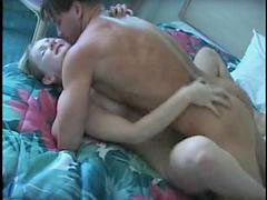 Stacy, Hotel room, Room hotel, In hotel, Hotel creampie, Get a room