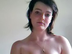 Masterbation, Masterbating, Girlfriend handjob, Pov girlfriend handjob, Pov girlfriend, Pov blowjob handjob
