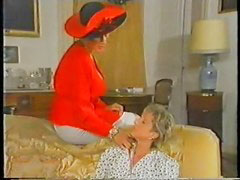 Mom, French mature, French mom, Mature french, French retro, Retro mature