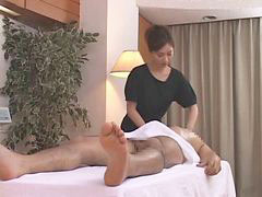 Massages .com, Massages com, Massag japones, Japanes massag, Japonesa massagem, Japones massagem