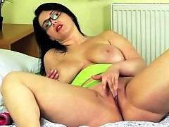Pov milf boobs, Show boob, Milf shows, Matures pov, Mature milf pov, Big boobs show