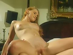 Fuck in bed, Gorgeous fuck, Gorgeous blowjob, Gorgeous blondes, Gorgeous blonde, Blonde bed masturbating