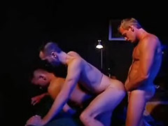 Dad, Gay dad, Sons friend, Dad gay, Dad anal, Dads
