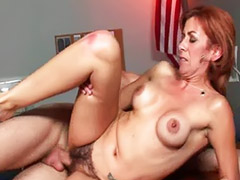 Sexy pussy, Sexy mature, Handjob mature, Masturbation office, Hot mature, Mature handjob
