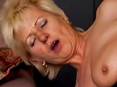 Mom, Mom sex, Old mom, Mom fuck, Sex mom, Hard suck