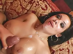 Mommy, Sienna west, West, Big boobs & ass, Sienna, Mommy big tit