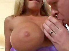 Kristal summers, Kristal, Out boob, Kristal summer, Best boobs, Boobs out