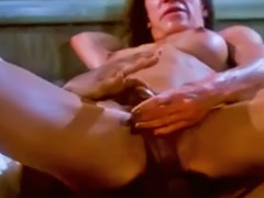 Body sex, Hot body, Oral scenes, Her to her sex, Body hot, Body to body