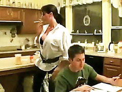 Sexy mom, Smoking sexy, Smoking moms, Smoke mom, Moms sexy, Mom smoking