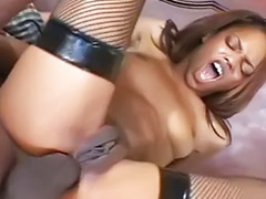 Ebony cream, Ebony ass licking, Big black dicks, Licking black ass, Big black dick, Dicks ass