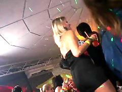 Swinger sex party, Swinger group party, Hungry girls, Hungry girl, Dirty-babe, Dirty gangbang