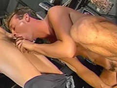 Masturbation group gay, Going black, Go black, Rimming group, Group rimming, Gay black group