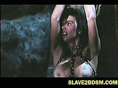 Dungeon, Slave training, Training slaves, Training slave, Slave trainning, Slave train