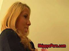 Stepdaughter, Daddy stepdaughter, Stepdaught, Stepdaughter daddy, Daddy blowjob, Step dad