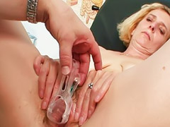 Hairy mature, Hairy pussy, Mature hairy, Hairy mature masturbating, Tamara, Mature ladies