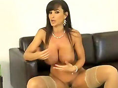 Fakings, Lisa ann big tits, Lisa ann big tit, Fake tit, Big fake tits, Fake big tits