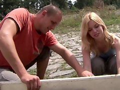 Teenager outdoor, Pussy cumshots, Small pussy teen, Small pussy fucking, Small pussy fucked, Small babe pussy