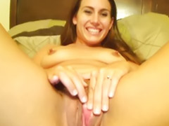 Dildo riding, Dildo squirt, Dildo squirting, Webcam squirt, Masturbation to orgasm, Riding a dildo