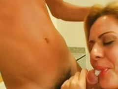 Tranny, Juice, Hot shemale blowjob, Taste, Hot tranny, Tranny sex
