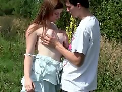Teens nudist, Teenager nudist, Teenager outdoor, Teen pale, Public boobs, Public big boobs