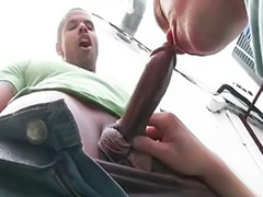 Suck outdoor, Coner, Interracial gay fucking, Interracial and anal, Gay interracial outdoor, Interracial gay anal