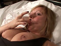Slut , mom, Milf old granny, Milf granny, Moms old, Moms granny, Moms dildo