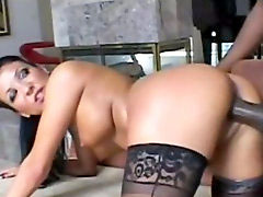 Lexington, Maya, Lexington steel, Lexington steele, Maya gates, Maya g