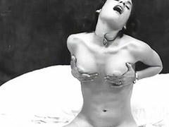 Vintage, Compilation, Blowjob vintage, Compilation oral, Vintage blowjob, Oral compilation