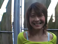 Hot japanese girl, Nana, Japanese nana, Hot japanese girls, Japanese interracial, Interracial japanese
