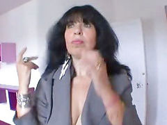Sex amateurs francais, Matures françaises amateurs, Française enculee, Mature enculee, French amateurs